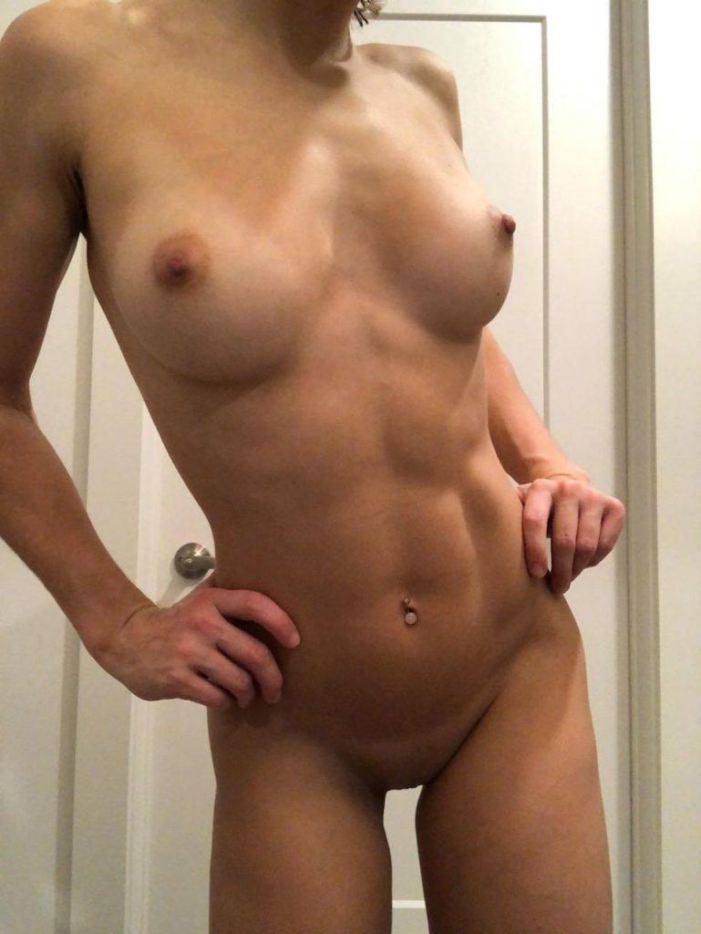 jeune fille nue snap coquin