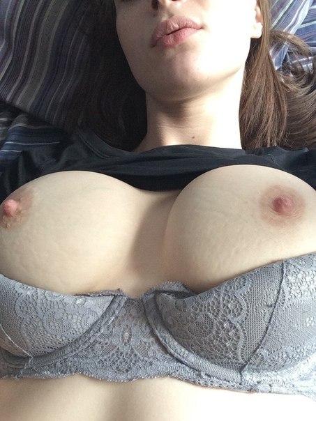 sex snap