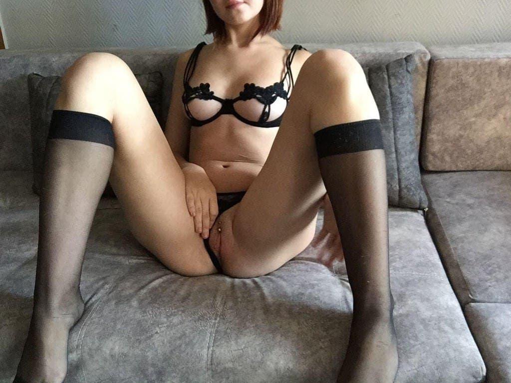 compte snap sex hot