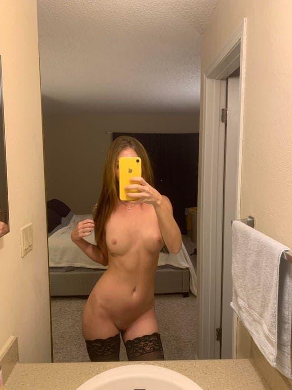 snap nudes